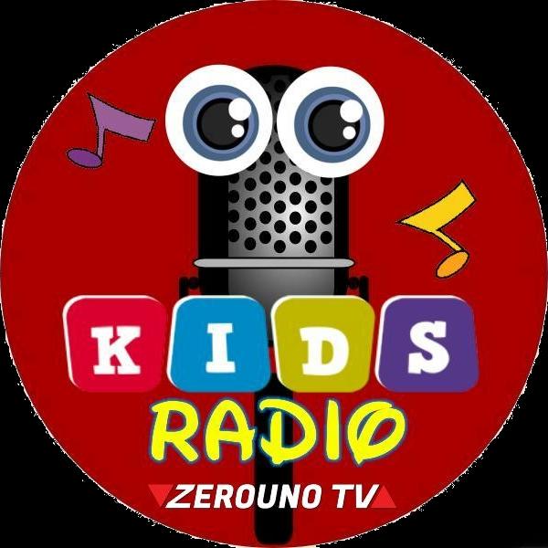 Kids Radio Italia