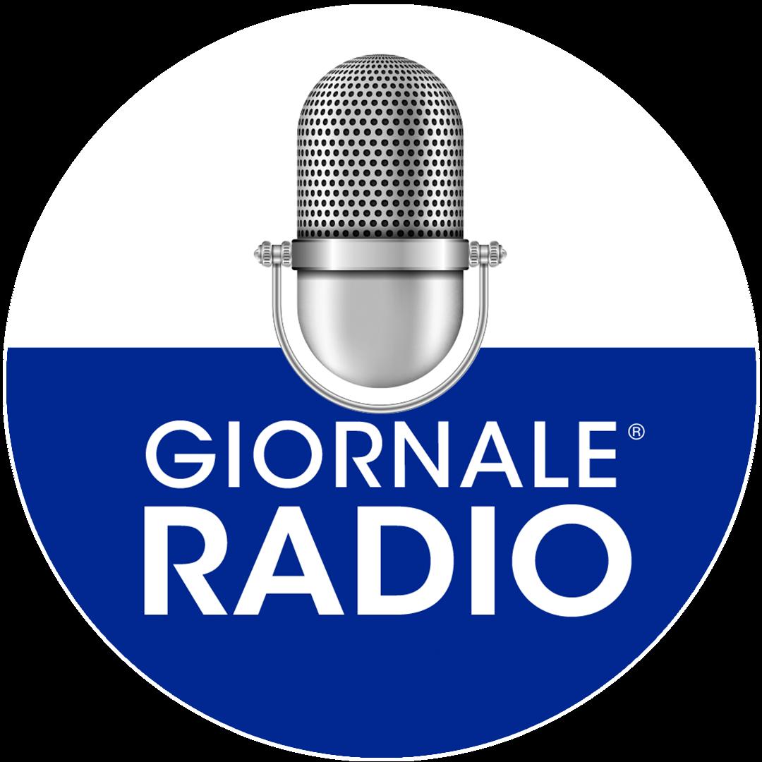 GR Lombardia