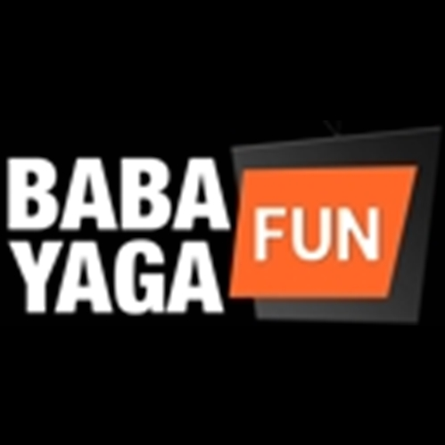 Babayaga Fun