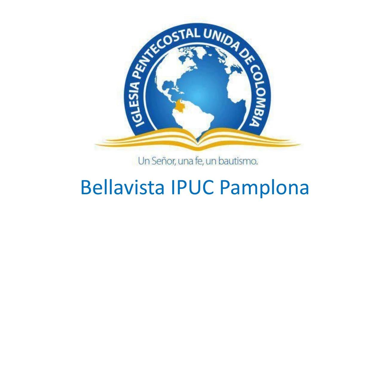 BellavistaI PUC Pamplona