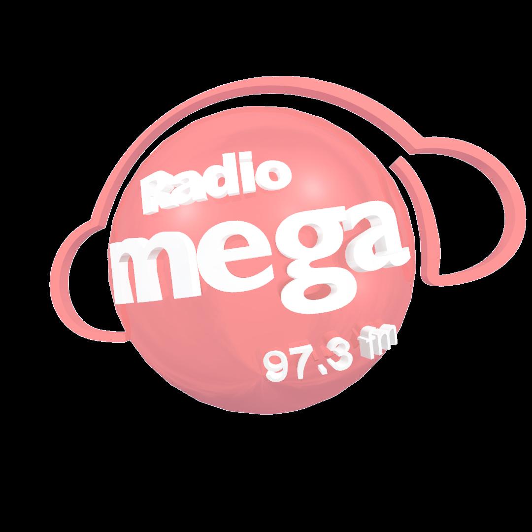 La Mega 97.3M