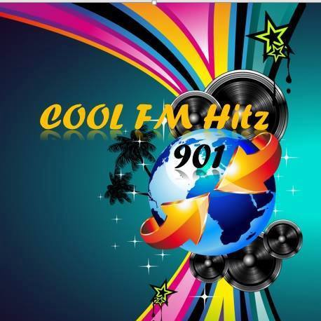 CoolFm 901Philippines & Pinoy