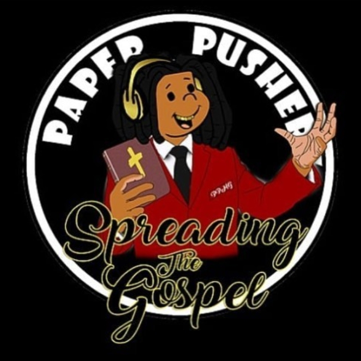 Spreading The Gospel Network