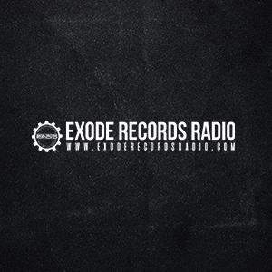 Exode Records