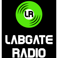 Labgate Radio Disco - Dance