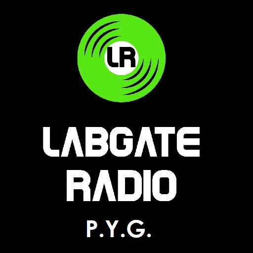 Labgate Radio P.Y.G.