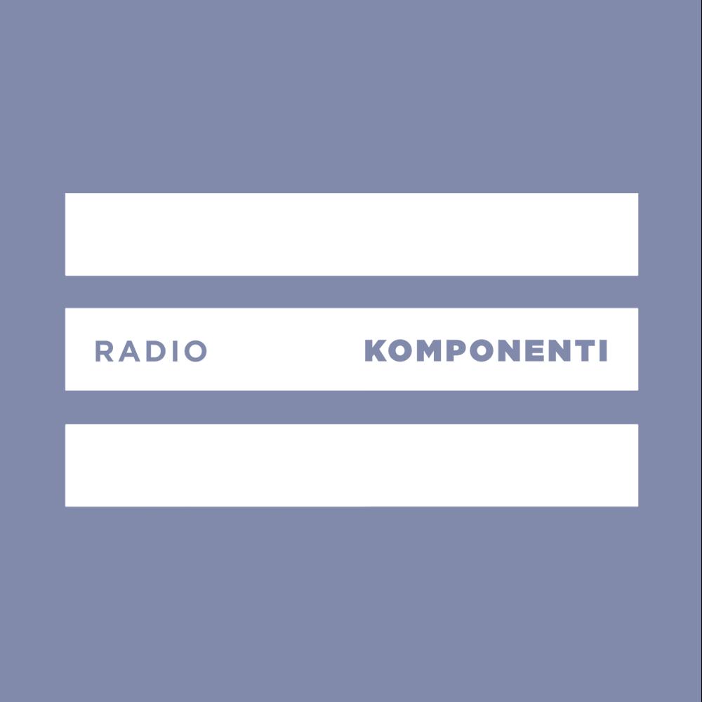 Radio Komponenti