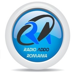 Radio Adoo  Hostat de Ddoshost.ro