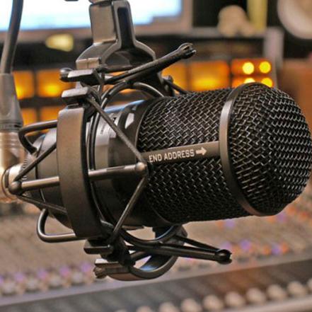 Radio Voz Apostolica