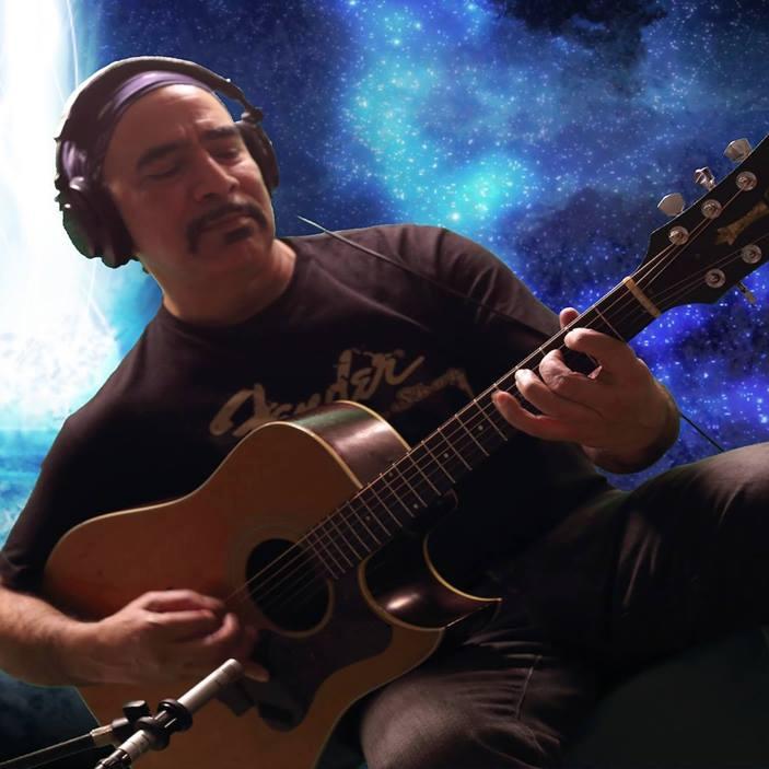 Daryll Dobosn Radio