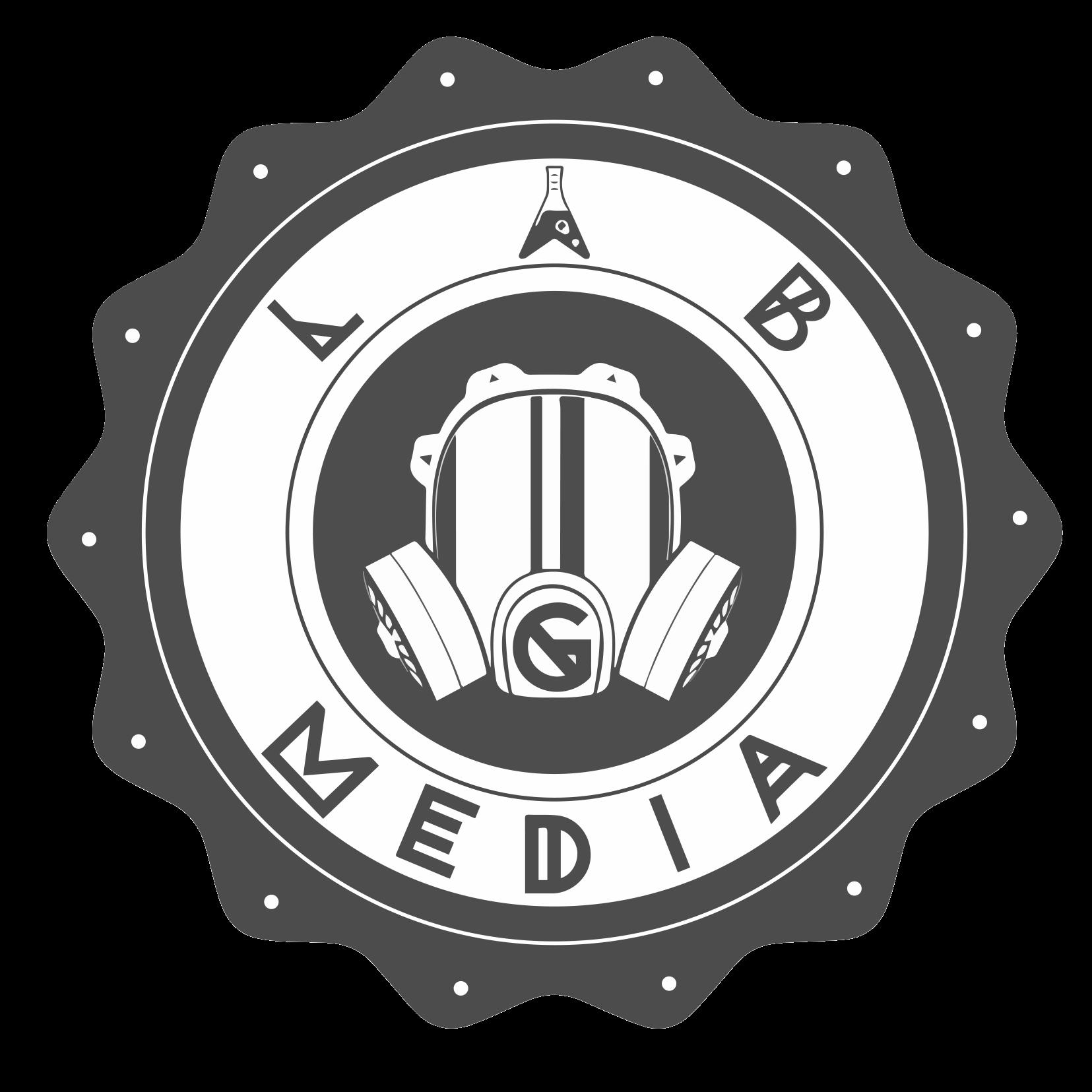 Lab media Ground