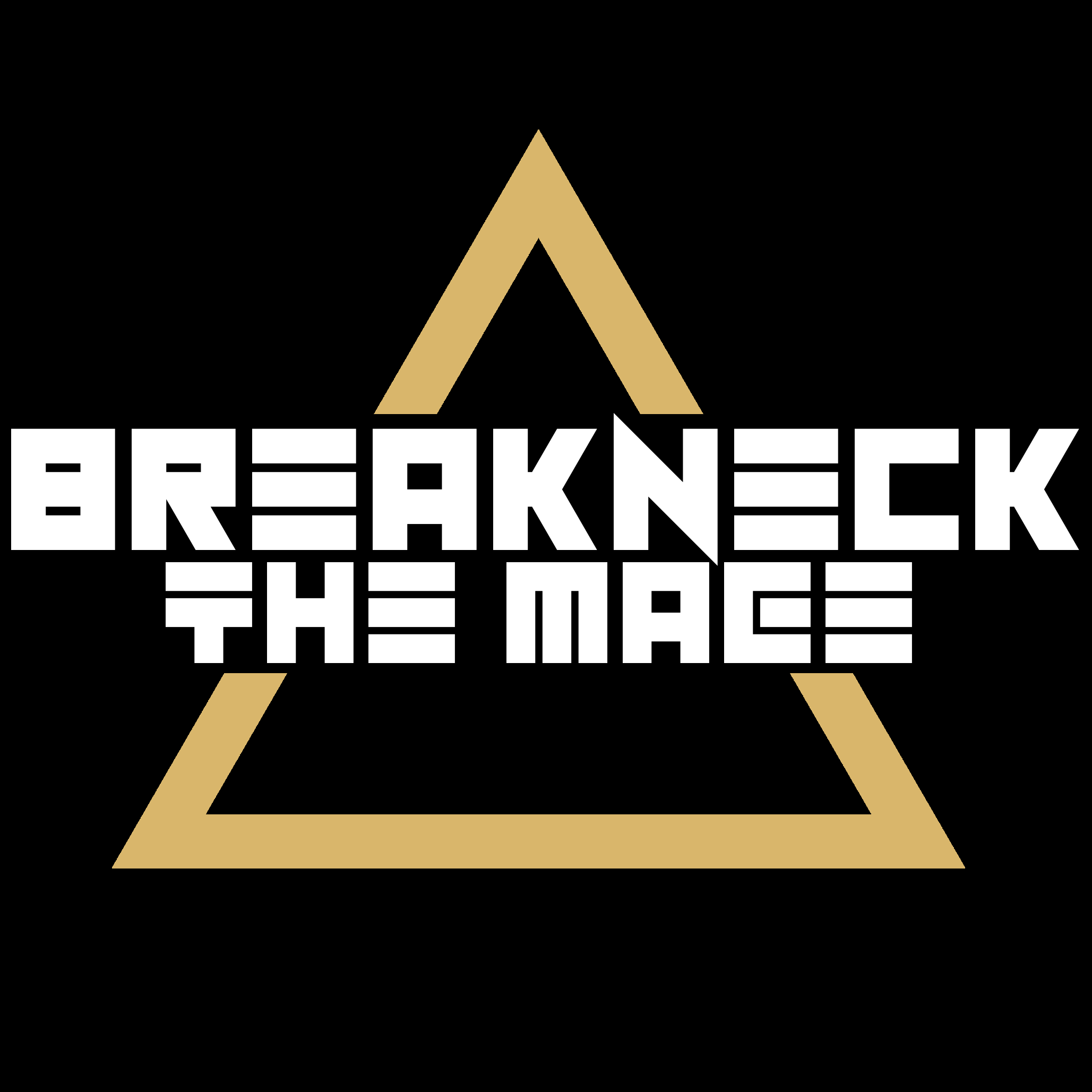 Breakneck Radio