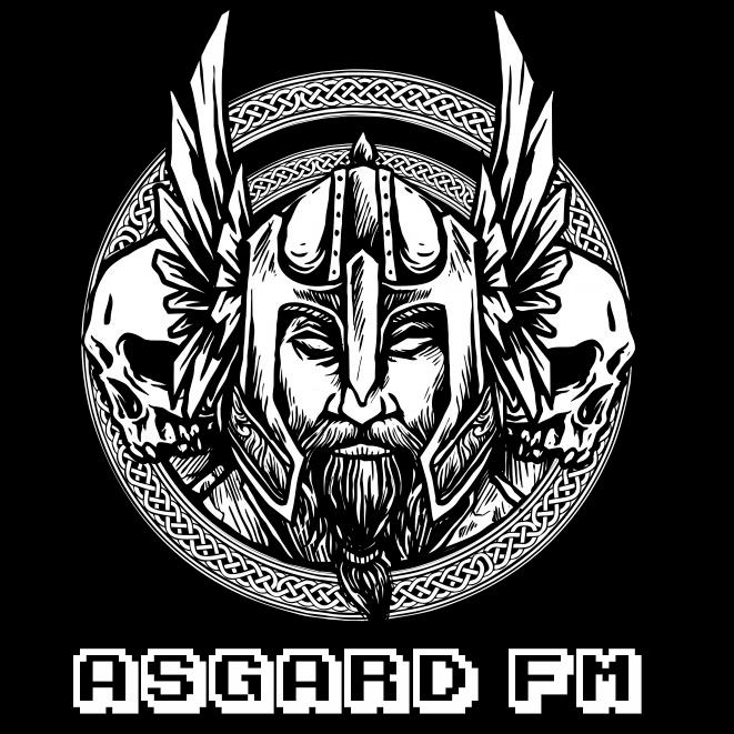 Asgard FM
