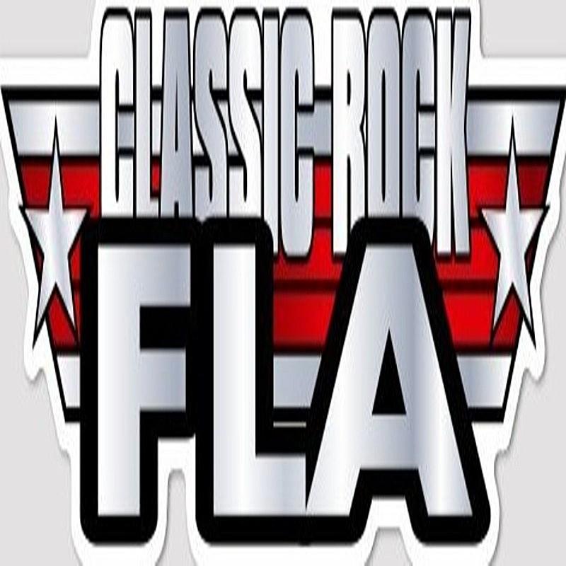 CLASSIC ROCK FLA