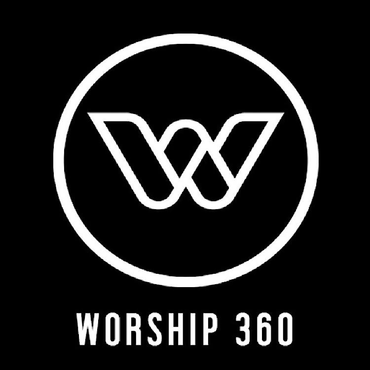Worship 360 Radio