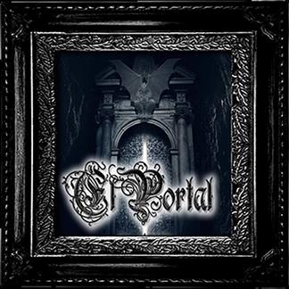 El Portal Metal Diferente