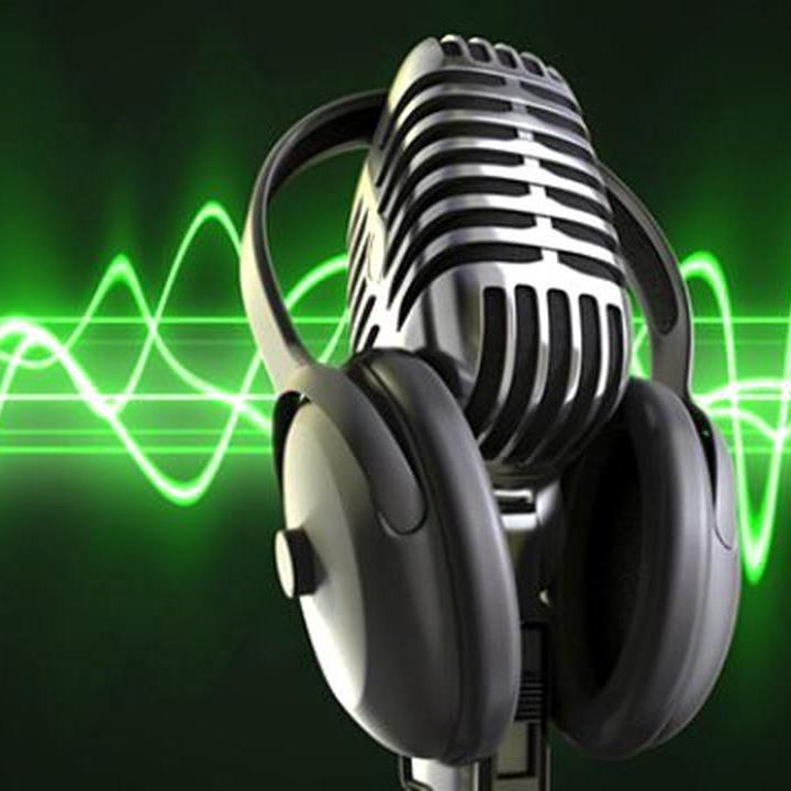 nueva onda radio