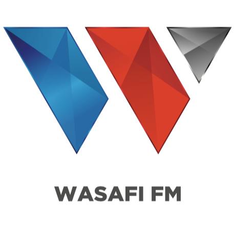 88.9 - WASAFI FM