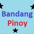 Bandang PinoyPH