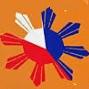 Bandang Pinoy