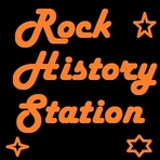 The NewRockHistory station