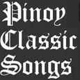 Pinoy Pop Songs