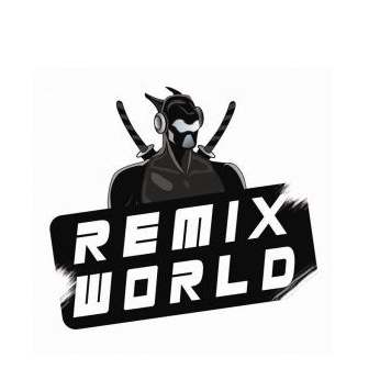 Remix World