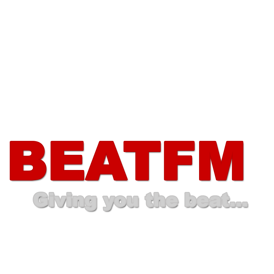 Beat-FM