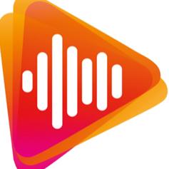Radio_Urbanova.net