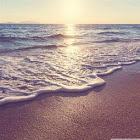 Hasard Shore