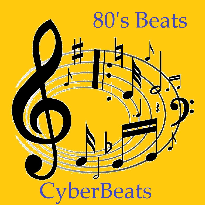 CyberBeats