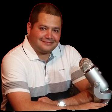 BETO RAMIREZ RADIO