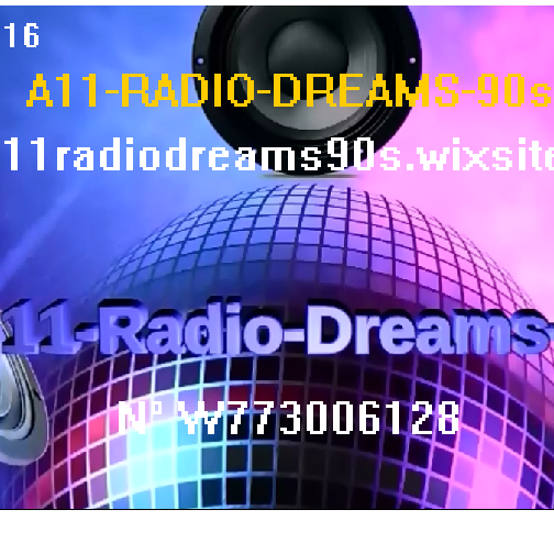 A11-Radio-Dreams-90s