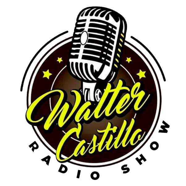 Walter Castillo Radio Show