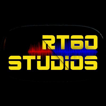 Radio RT60STUDIOS