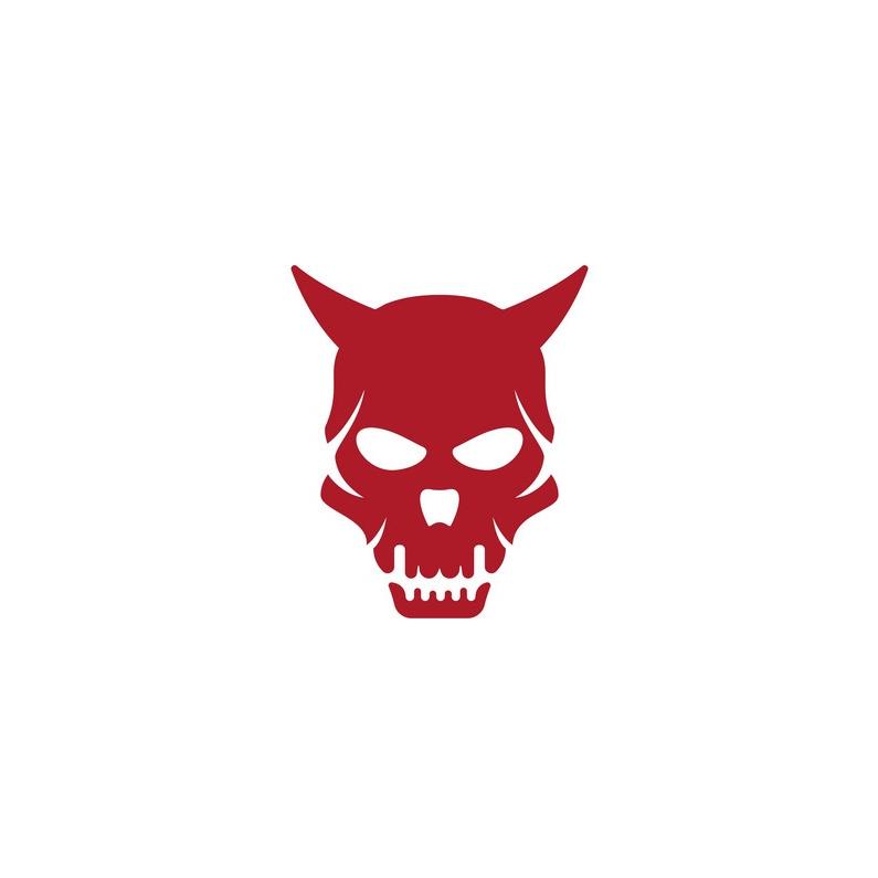 DevilX FM
