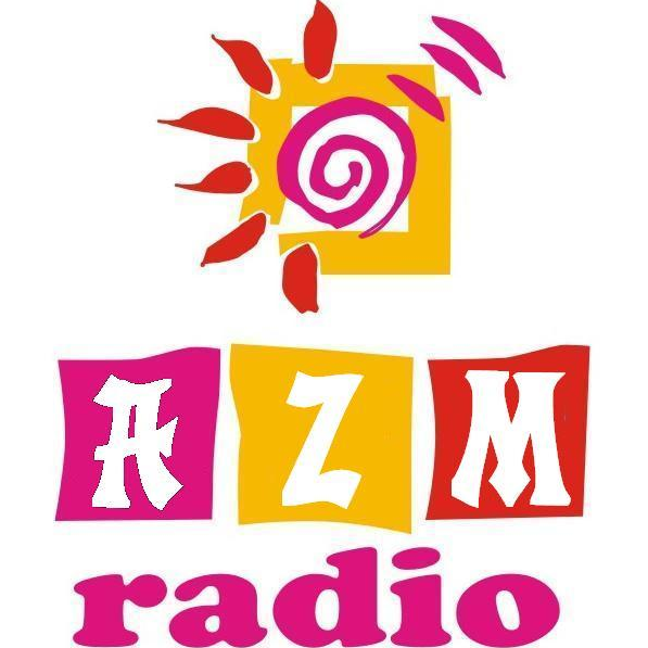 Asian Zone Music Radio