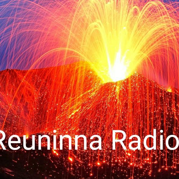 reuninna radio