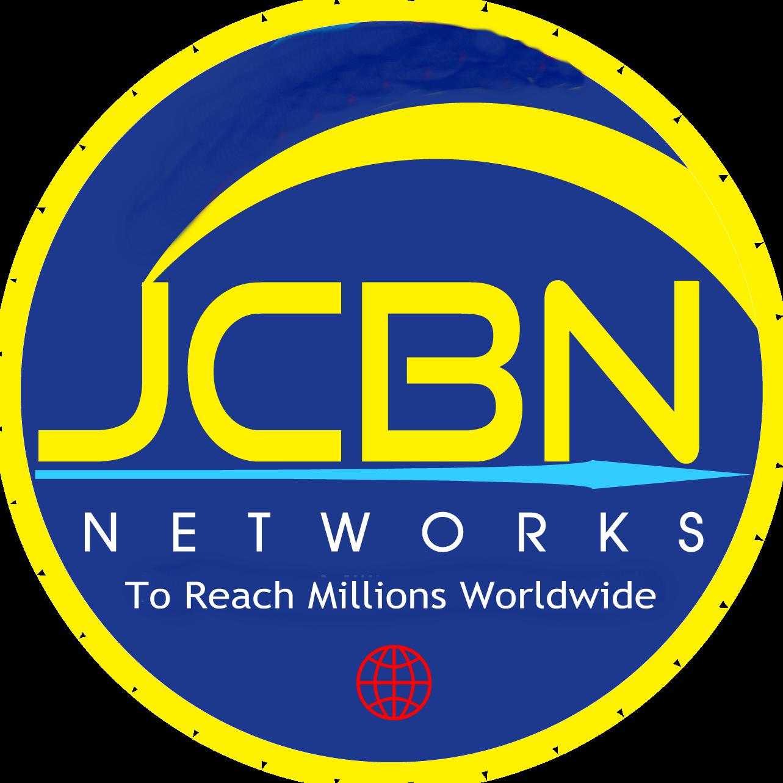 jcbnnetworks
