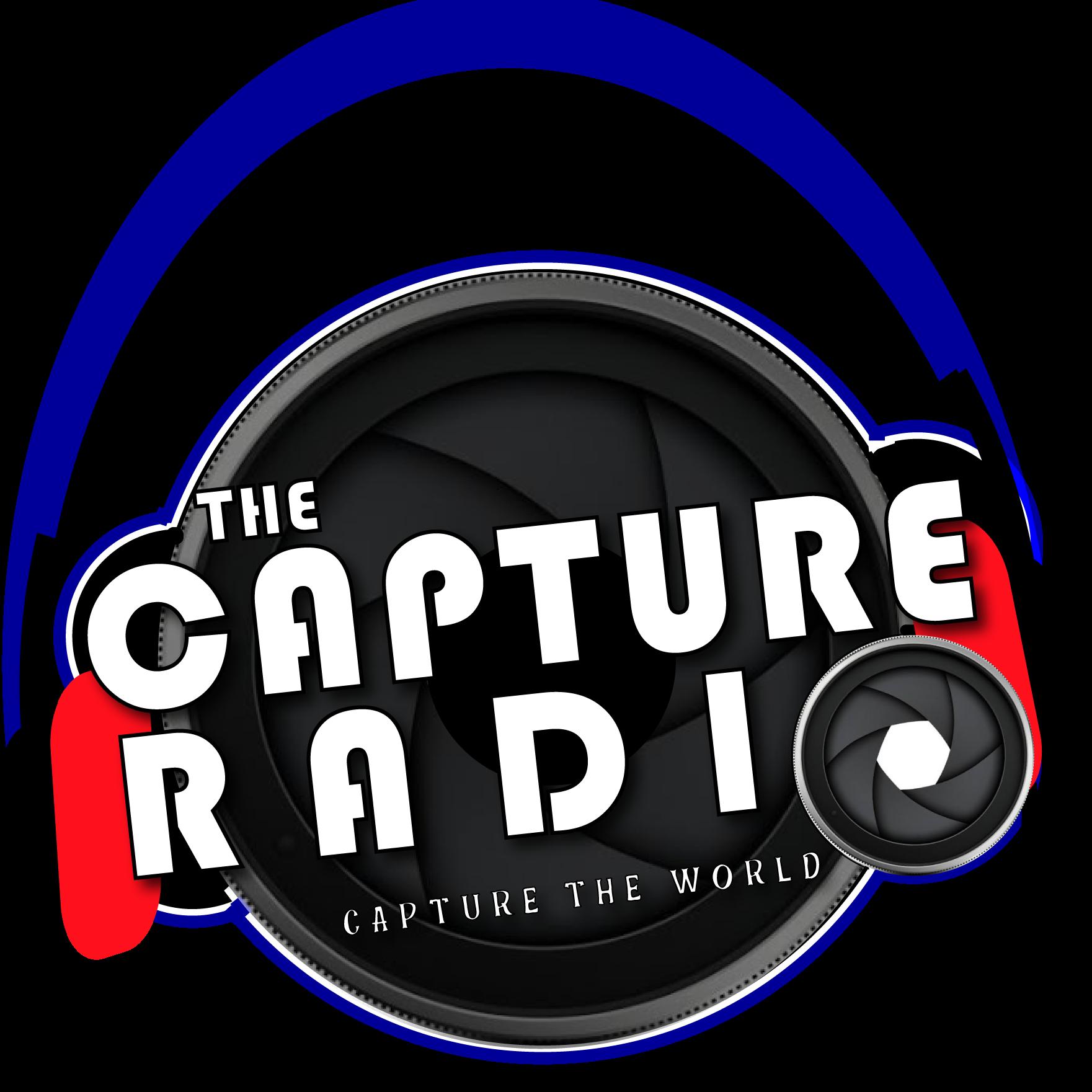 The Capture Radio