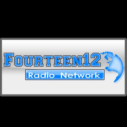 Fourteen12.com