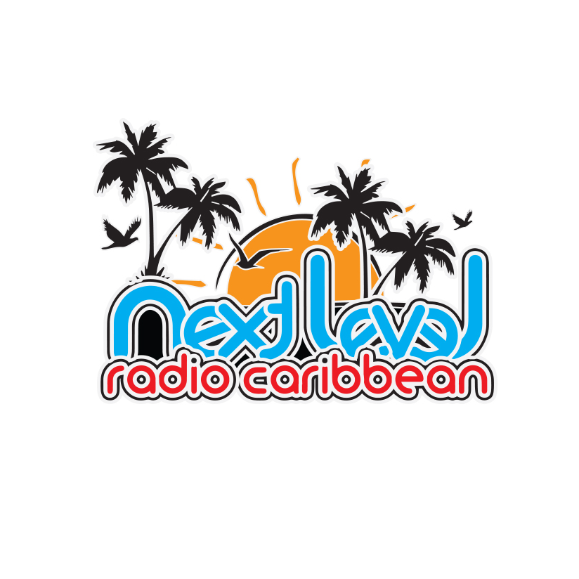 Next Level Radio Caribbean