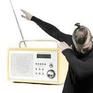 Radio Juan Fran