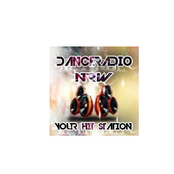 DanceradioNrw Your Hit Station