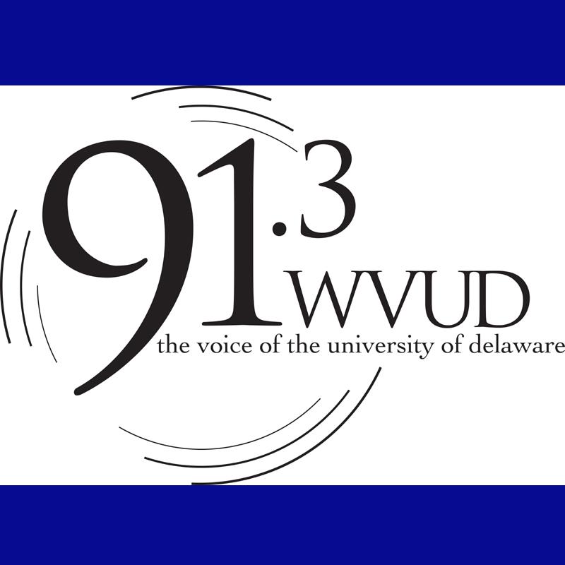 WVUD-FM University of Delaware