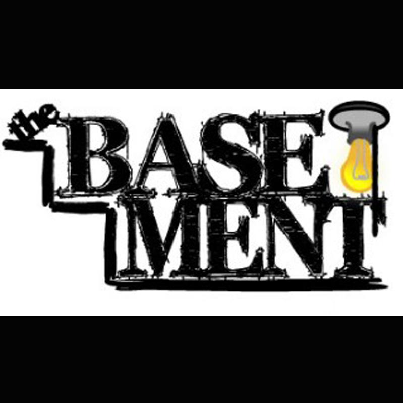The Basement WVUD-2
