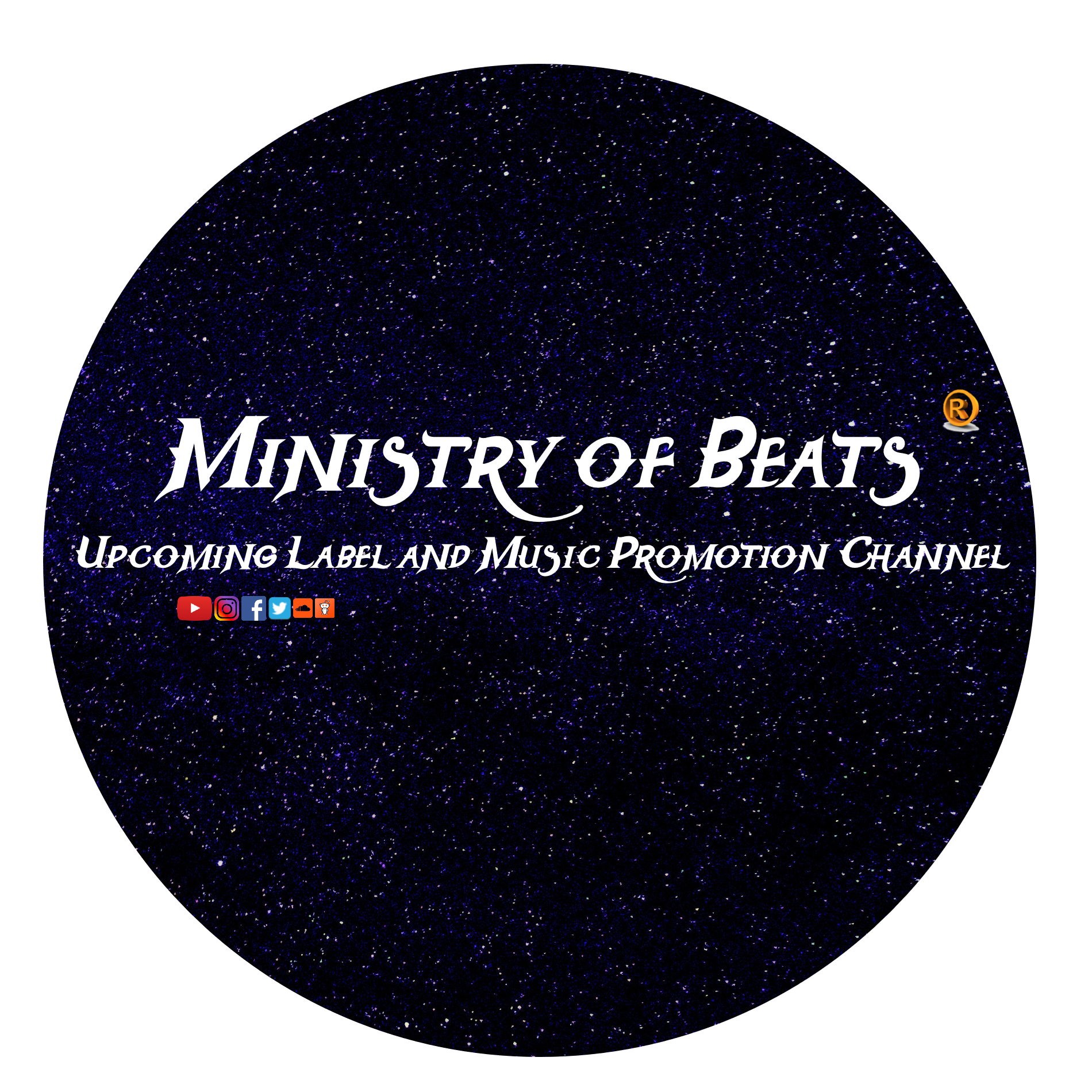 Ministry of Beats