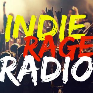 Indie Rage Radio