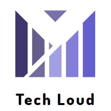 Tech Loud
