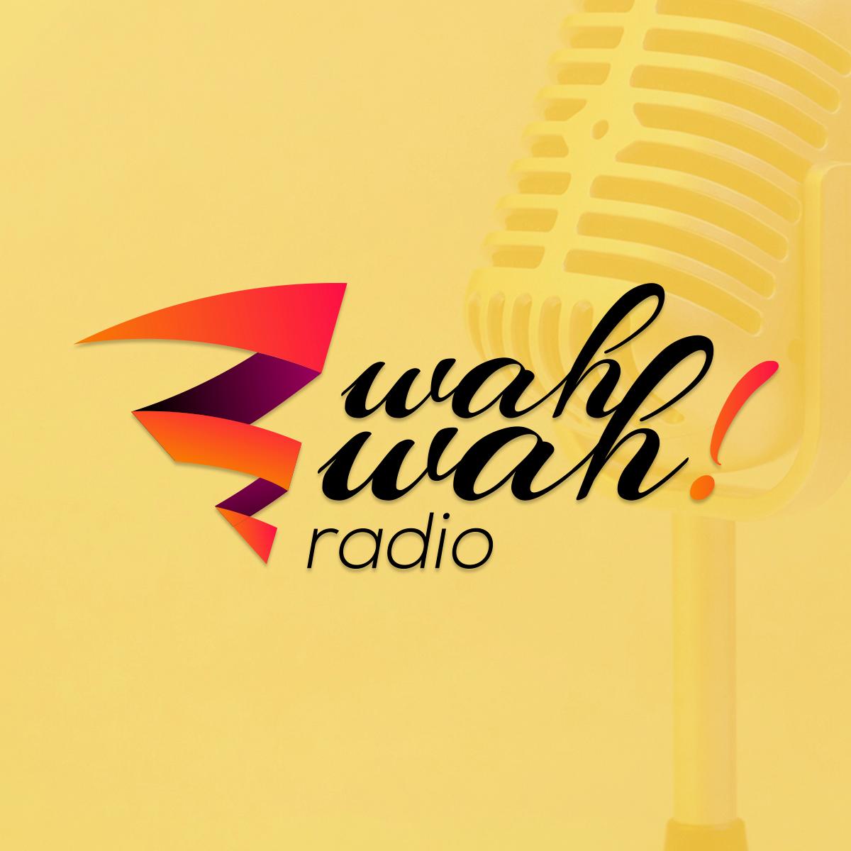 Wah Wah Radio